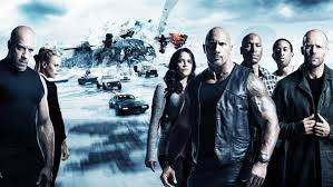 fast and furious 7 was almost cancelled after paul walker u0027s death