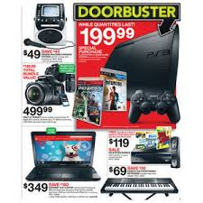 playstation 4 target black friday target black friday ad 2012