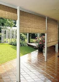 diy patio privacy ideas balcony privacy 15 outdoor deck privacy