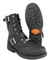 harley motorcycle boots harley davidson ranger motorcycle boot 95264 work boot world