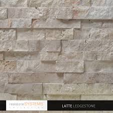 interior brick veneer home depot faux brick wall home depot and white peel and stick tile home depot