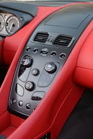 aston martin dbc interior best 25 aston martin vanquish ideas on pinterest aston martin