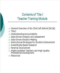 teacher powerpoint templates 8 free ppt format download free