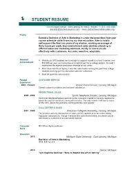 michael decorte resume pay to do world affairs curriculum vitae