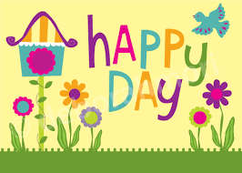 beautiful images for a happy day wich you can use on