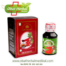 Obat Woods fruit papua for stroke lung cancer cholesterol mioma