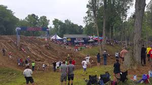 ama pro racing motocross lucas oil ama pro motocross championship indiana youtube