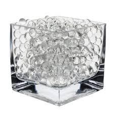 online get cheap magic crystal soil water beads aliexpress com