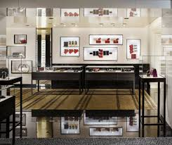 Top Interior Design Companies In The World by Top Interior Designers Peter Marino