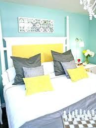blue yellow bedroom navy and yellow bedroom blue yellow bedroom best blue yellow
