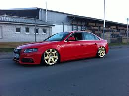 audi a4 slammed i am audi the audi world u2013 audi bentley wheels she loves me