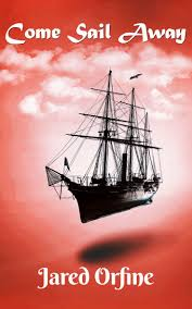 best 25 pirate ship for sale ideas on pinterest row boats for
