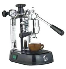 ninja coffee maker black friday espresso machine black friday 2015 ninja coffee bar espresso