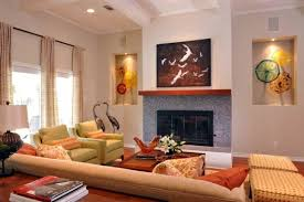 cozy home interior design without spending money on a cozy home how to make your home