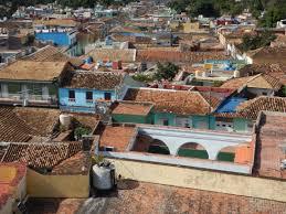 chambre chez l habitant cuba on a testé une casa particular à cuba l echo touristique