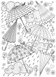 160 zentangle coloring pages images zentangle