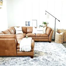 upholstery cleaning fort worth do it yourself cleaning th homemde steam cost carpet fort