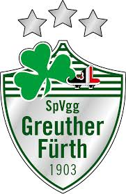 stuttgart logo vfb stuttgart vs greuther furth u2013 prediction u0026 preview soccer