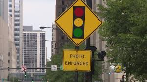 red light camera settlement red light camera lawsuit reaches a settlement to be approved by city