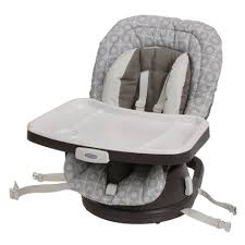 My Little Seat Infant Travel High Chair 15 Best Booster Seats Of 2017 Travel Booster Seats For Toddlers