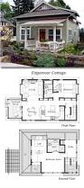 Home Floor Plans And Pictures Why Tiny House Living Is Fun Tiny Houses House And Small Cottages