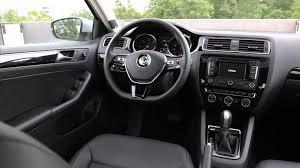 Volkswagen Cc 2014 Interior Volkswagen Cc 2014 R Line Wallpaper 1920x1080 41188