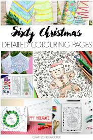 148 grown colouring images coloring books