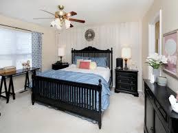 kitchen makeover ideas bedroom wood white trim white wood