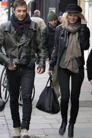 motorcycle style leather jacket kate moss perfecto biker pinterest kate moss