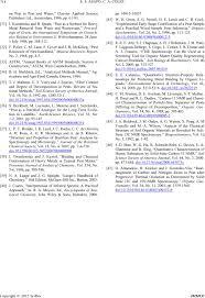 characterization and comparison of saprist and fibrist