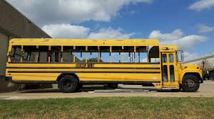 school bus conversion floor plans remarkable armstrong floor tiles containing asbestos tags