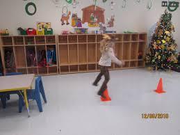 reindeer games tuesday thursday class u2013 saint paul u0027s lutheran