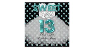 create a birthday invitation card online tags create a birthday
