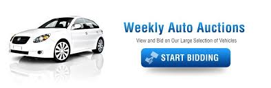 auto bid auction auctions car auction and liquidators auction nation