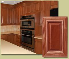 kitchen saver of north carolina in winston salem cabinet doors page