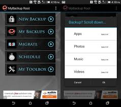 mybackup pro apk free top backup and utility apps for android greenbot
