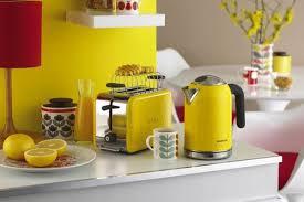 kitchen accessories ideas kitchen accessories ideas wren kitchens
