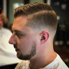 Hairstyle Generator For Men by Random Haircuts By David Alexander