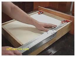 How To Fix Cabinet Drawer Slides Dresser Beautiful Fixing Dresser Drawers Fixing Dresser Drawers