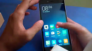 Xiaomi Indonesia Awesome Unboxing Xiaomi Redmi Note 2 New Helio X10 Indonesia