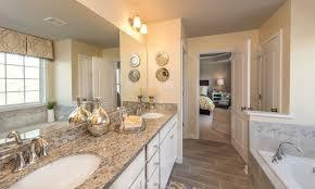watermark new homes in richmond hhhunt homes in virginia