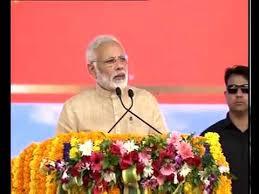 shri lal bahadur shastri prime minister of india