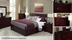 costco furniture bedroom simple home design ideas academiaeb com