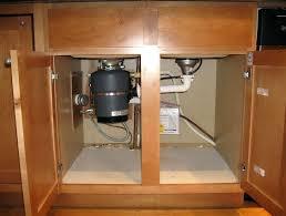 kitchen sink cabinet organizer kitchen under sink cabinet emergingchurchblogs info
