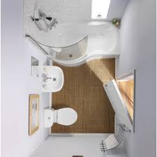 bathroom design wonderful cool elegant white theme of small