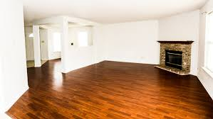 what type of flooring is best for my home angie s list