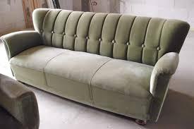 sofa beziehen vorher nachher sofa neu beziehen myhammer für handwerker
