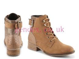 womens boots for sale uk ankle boots sale womens boots coats uk brand shoes