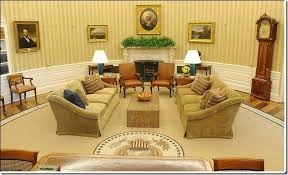 bureau president americain michael jackson et les présidents américains on michael jackson s