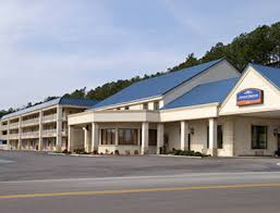 Comfort Inn Cleveland Tennessee Cleveland Tennessee Hotels Motels Rates Availability